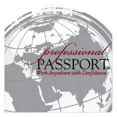 Professional Passport