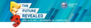 E3_June_10-12_2014_Banner