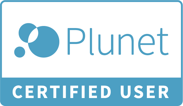 Plunet BusinessManager – Business and Translation Management System