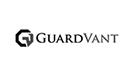 Guardvant