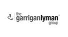 The Garrigan Lyman Group