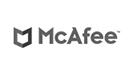 McAffee